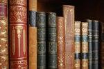 Au-Cri-de-la-Chouette-livres-anciens2
