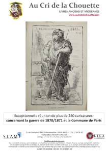 caricaturesavril2018
